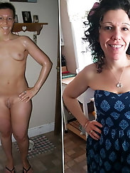 Random milfs sluts grannies busty stockings and much more: I