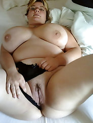 Mature and Grannys 0389
