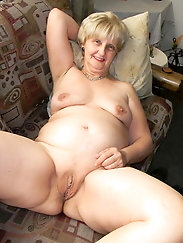 Piss for me granny. You know how much it turns me on